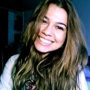 Lauren Loor