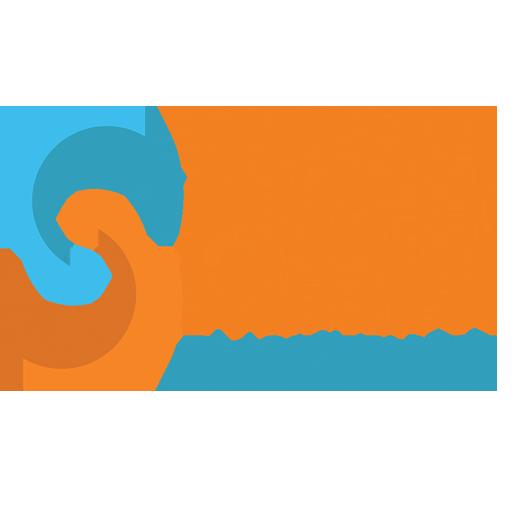 Hawaii Public Health Institute