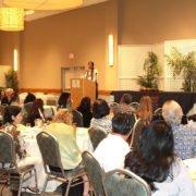 2015 Stakeholders Meeting