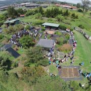Malaai Gardens
