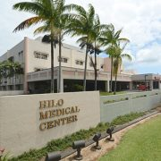 Hilo Medical Center