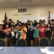 Maui Youth CTFH