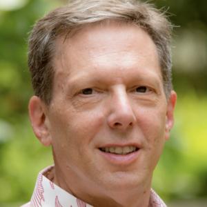 Mark Levin JD
