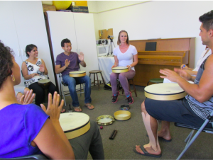Soothe Your Soul with Sounding Joy Music Therapy @ Sounding Joy Music Therapy | Honolulu | Hawaii | United States