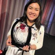 Sara Kay Award