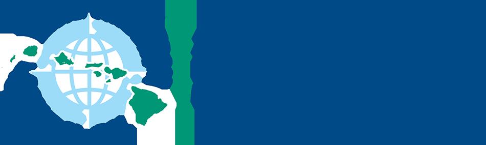 Immunization Conference 2019