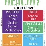 Maui Give Healthy