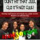 Kauai Family Magazine Ad