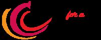 CTFH-Logo-2016-300x120