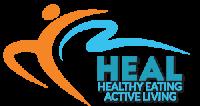 HEAL-Logo-LG-1-300x159